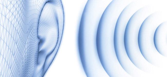 Schallschutz Fürth