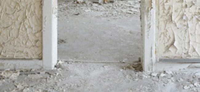 Wasserschäden Fürth