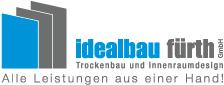Idealbau Fürth GmbH